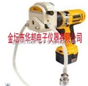 ETC-2A手持式電動深水采樣器  品質保證!價格優惠!