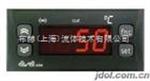 伊利威温度控制器IC901|IC902|IC912