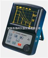 CTS-9002(機務)型鐵路專用超聲探傷儀