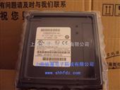 IC693CPU350GE 90-30CPU模块IC693CPU350,IC693CPU350
