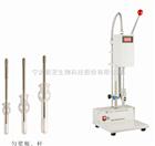 DY89-II电动玻璃匀浆机