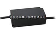 PSF60-24S60W 交流 LED電源常用型号