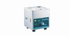 SB-80數顯普通型超聲波清洗機