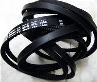 XPA2650带齿三角带/耐高温皮带/传动工业皮带