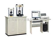 DYE-300S全自動水泥抗折抗壓試驗機技術參數