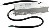 ALF240-24S大功率 240W LED 开关电源