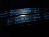XPA2500进口XPA2500美国盖茨带齿三角带/耐高温皮带/传动皮带