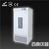 SPX-250B低温生化培养箱生产厂家