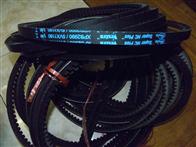 XPB4750进口XPB4750美国盖茨空压机皮带,进口三角带代理,耐高温三角带