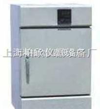 CMD-U1CMD-U1 精密旋轉干燥箱 恒溫烘箱