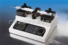 双向推拉注射泵、LSPO1-1C实验注射泵