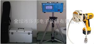 HB-4C智能型標準采樣設備
