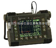 USM35XDAC/USM35XS超聲波探傷儀