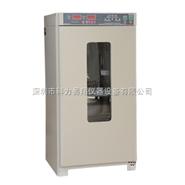 上海博迅生化培养箱(微电脑)SPX-250B-Z