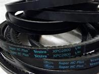 XPC2500进口XPC2500美国盖茨带齿三角带