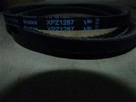 XPZ2500进口XPZ2500空压机皮带,带齿三角带,耐高温皮带