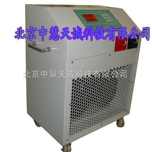 智能蓄电池充电机110V/120A 型号:KYD-C110/120