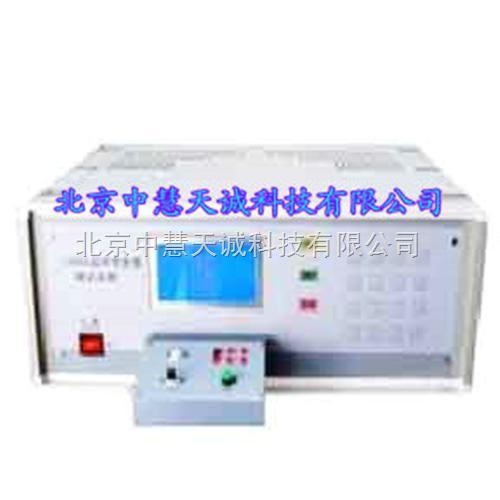 晶闸管综合参数测试仪 型号:ZH9814