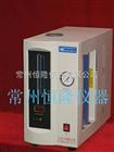 高纯氮气发生器 GNL-300