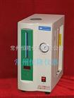 高纯氢气发生器  GHL-300