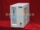 GAX-5000低噪音空气发生器