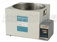 HH-ZKYY(WO)智能恒溫油浴鍋
