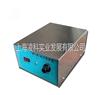 85-1B磁力搅拌器