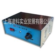 85-1平板磁力搅拌器