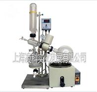 RE-501旋轉蒸發器,5L旋轉蒸發器Z低報價