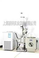 RE-500350L旋轉蒸發器,RE-5003旋轉蒸發器價格
