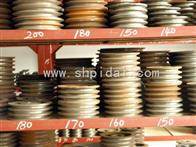 皮带轮厂家/同步带轮价格实惠质量保证