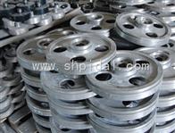 SPC560-10-5050-80皮带轮,SPA带轮,SPB带轮,SPZ带轮,SPC皮带轮