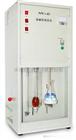 NPCa-02氮磷鈣測定儀-價格,報價