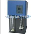 KDN-08A凯氏定氮仪(含消化炉)