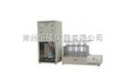 KDN系列半自动蒸馏器-厂家,价格