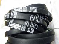 SPC3970LW进口SPC3970LW耐高温三角带,高速传动带,空调机皮带代理商