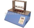TP-AD-08液晶红外消化炉-厂家,价格