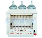 CXC-06粗纖維測定儀-廠家,價格