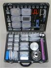 乳品安全快检箱 LP-1型