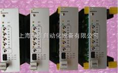 美国VICKERS功率放大器(带底座)EEA-PAM-535-A-32