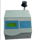 ND-2106A中文硅酸根分析仪