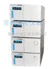 LC-10Tvp液相色谱仪-价格,报价