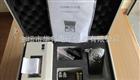呼吸式酒精检测仪CA2000+打印型