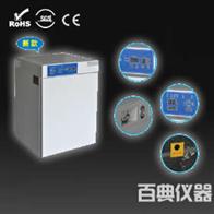 WJ-2-160二氧化碳细胞培养箱生产厂家