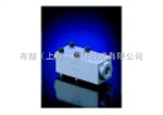 HAWE-R5.6A生产厂家