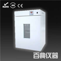 PYX-DHS·600-BY-Ⅱ隔水式电热恒温培养箱生产厂家