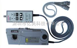 CP8150A深圳知用(CYBERTEK) CP8150A 电流探头