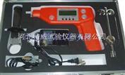 FCT-201新拌混凝土综合性能测试仪 新拌混凝土检测仪 混凝土性能