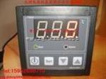 EVK412M双输出多功数显控制