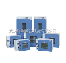 DHG、DGG系列电热鼓风恒温干燥箱